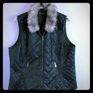 Baccini Vest XL
